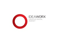 Idea Worx Creative Digital Agency