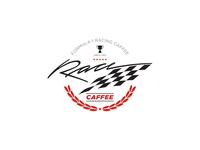 Race Caffee