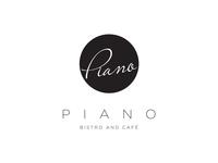 Piano Bistro and Café