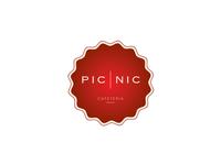 Picnic Cafeteria