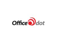 Ofice Dot