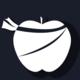 Ninja_Apple