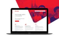 Duality website
