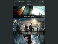 Movies 🎬