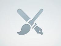 Pen&Brush