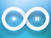 Music App Icon