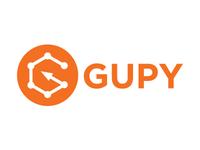 Logo Gupy