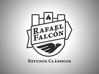 Rafael Falcon Exp-01