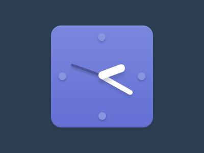 Clockage