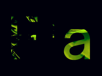 wip aftereffects drawbot variable font variable fonts variablefont type design typography emtype font