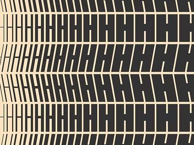 Akkordeon Italic & Reverse Italic inprogress weights branding ui logo new font type design barcelona typography font reverse ritalic italic akkordeon wip