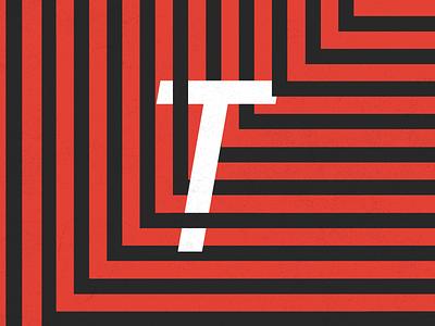 Majorant design freetrial bauhaus font typography type logo geometric archive