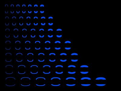 ̶G̶G̶G̶G̶G̶G̶G̶ ̶ variable font variablefont blue coming soon geometric free trials new font barcelona design type emtype typography font