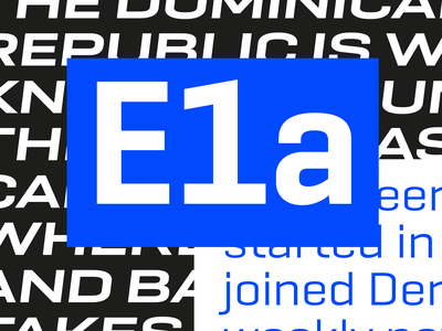 Geogrotesque Sharp variable font ui logo sans barcelona design type emtype typography font