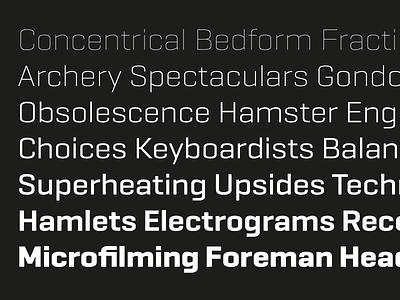 Geogrotesque Sharp Wide ui logo sans barcelona design type emtype typography font