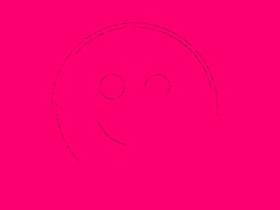 #wip animation ui logo illustration sans barcelona design type emtype typography font