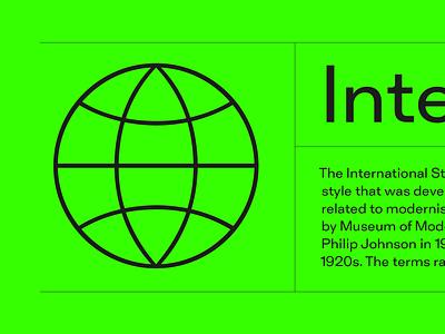 Inklination font branding graphic design ui logo illustration sans barcelona design type emtype typography font