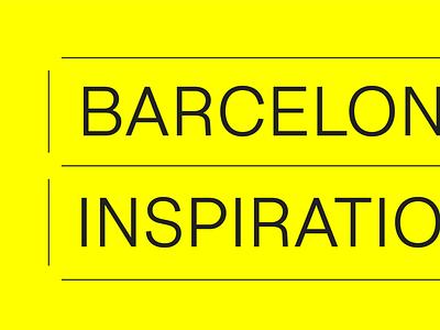 Approach Light font branding graphic design ui logo illustration sans barcelona design type emtype typography font