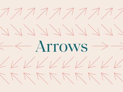 Chiaroscura Regular arrow arrows branding graphic design ui logo illustration sans barcelona design type emtype typography font