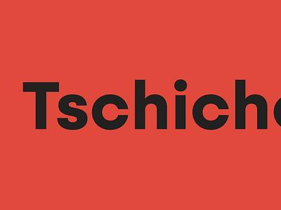Steradian Bold bauhaus tschichold branding graphic design ui logo illustration sans barcelona design type emtype typography font