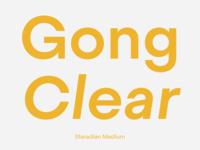 Steradian Medium