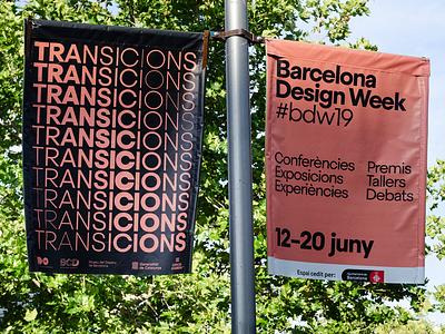 Steradian in use barcelona  typeface geometric design type sans barcelona typography emtype font