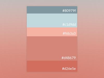 Pink 4.4