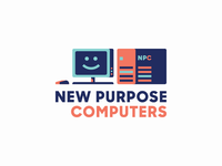 New Purpose Computers