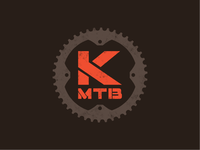 Kijabe Mountain BIking bicycle ride distressing gear biking mountain mtb mountainbiking africa