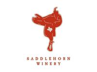 Saddlehornwinery 02