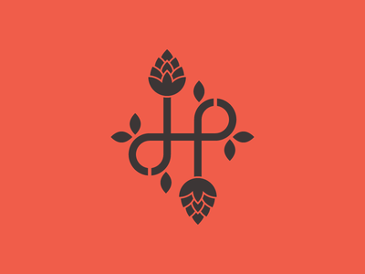 Humble Roots Brewery