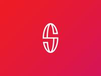 SSCo Logo Concept