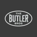 The Butler Bros