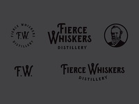 Fierce Whiskers Distillery