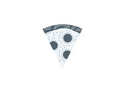 Robot Recipe Pizza
