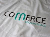 Comerce Square