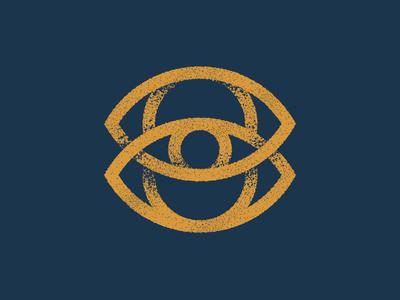 The Eye of Agamotto