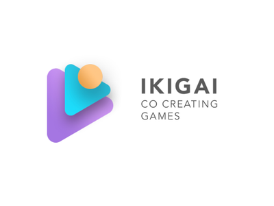 Ikigai Logo proposal