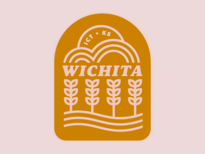Wichita Sticky