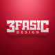 Trifasic Design