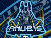 Trifasic Anubis
