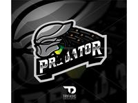 Trifasic Predator