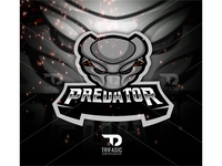 Trifasic Predator #3