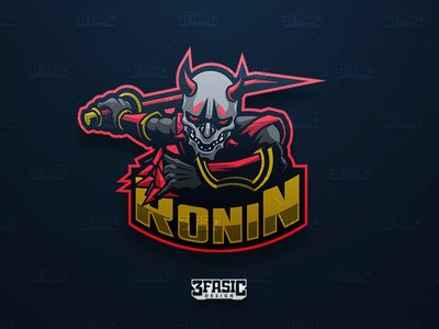 (FOR SALE)Ronin