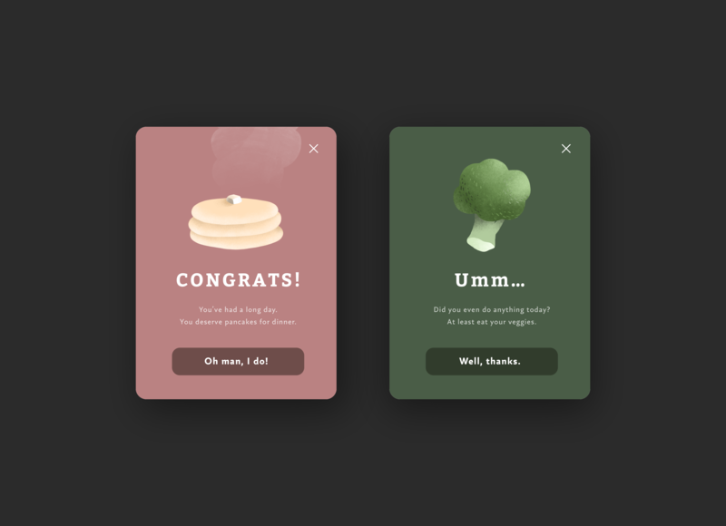 Daily UI 11 - Flash Messages ios flash messages daily ui 011 flash message illustrator app design screen user interface ui ux daily 100 challenge illustration ux minimal daily ui challenge ui designer ui design ui interface design graphic design daily 100