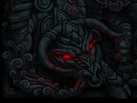 Demon Samurai 2