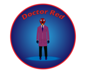 Doctor Red