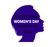 International Women S Day 2019
