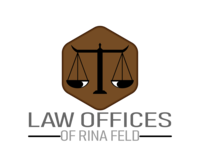 Law Offices Of Rina Feld