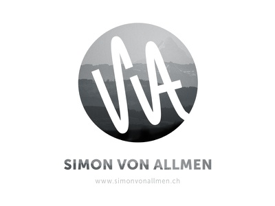 SVA – Image Background logo sva image background